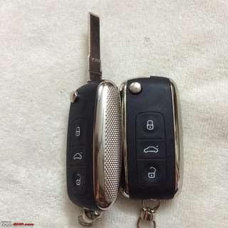 .....Original Grand Tiger and  bikes keys for sale  and car key programing ........