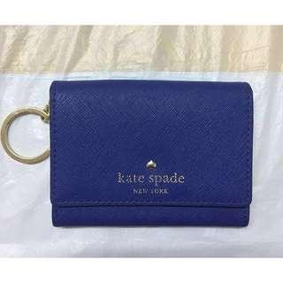 🈹Kate Spade wallet 銀包