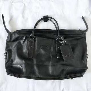 Chivas Black Travel & Leisure Bag