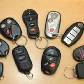 .........Original Geely and  bikes keys for sale  and car key programing ..........