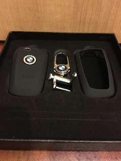 BMW KEY PROTECTOR