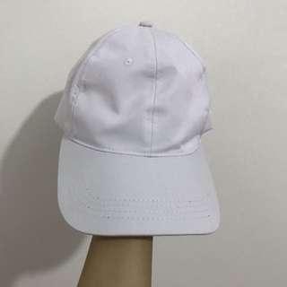 Baseball cap / topi baseball