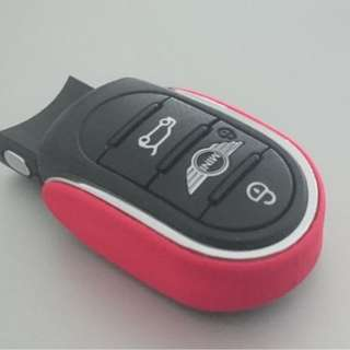 ...Original Flat and  bikes keys for sale  and car key programing .