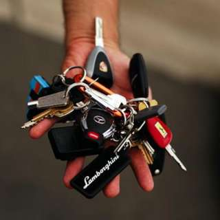 ......Original Dodge and  bikes keys for sale  and car key programing ..............