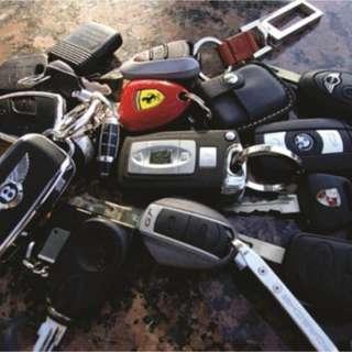 Original Chery and  bikes keys for sale  and car key programing