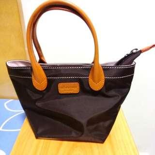 Albertanio Mini Handbag