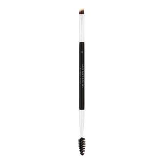 ANASTASIA BEVERLY HILLS Brush #12
