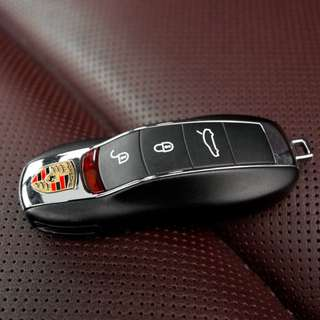 Original Buluck and  bikes keys for sale  and car key programing