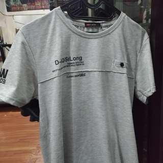 Premium design shirt