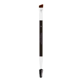 ANASTASIA BEVERLY HILLS Brush #7B