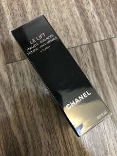 Chanel Le Lift Firming Anti-Wrinkle V-Flash Serum