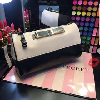 Victoria secret化妝包