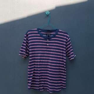 Brixton tshirt