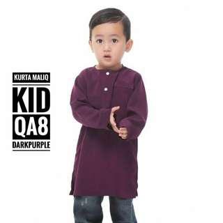 Kurta Kids Maliq