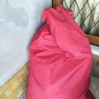 Bean Bag Murah