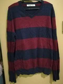 Pre❤ Old Navy knitted sweater