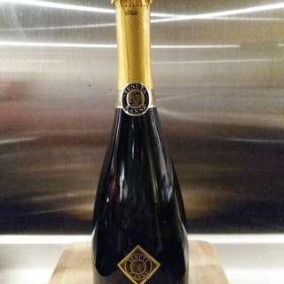 意大利香檳 750ml
