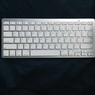 FREE SHIPPING - Wireless Bluetooth Keyboard