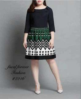 399 Free size fit s to L Kulay black navyblue
