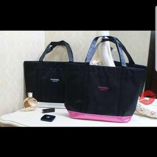 Chanel手提包