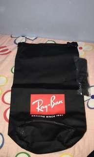 Rayban沙灘袋