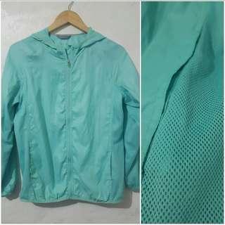 Bossini sweat jacket
