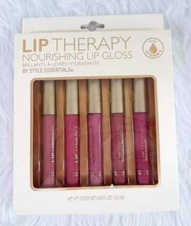 Lip Therapy by Style essentials