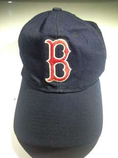 Topi Boston