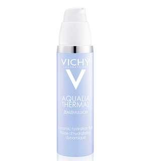VICHY'S AQUALIA THERMAL [Eau]Mulsion Dynamic Hydration Fluid