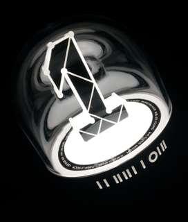 Wanna One 手燈