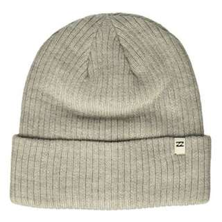 Billabong Big Boys Arcade Beanie