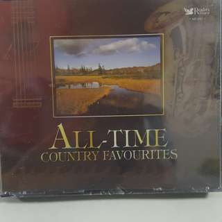 5Cd English country seal copy