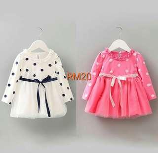 [preorder] dress 3