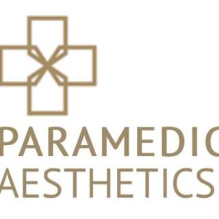 Paramedic Aesthetics 6HD eyebrow embroidery package