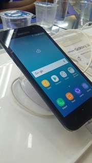 Samsung Galaxy J2 Pro Dijual Credit Promo Free Admin