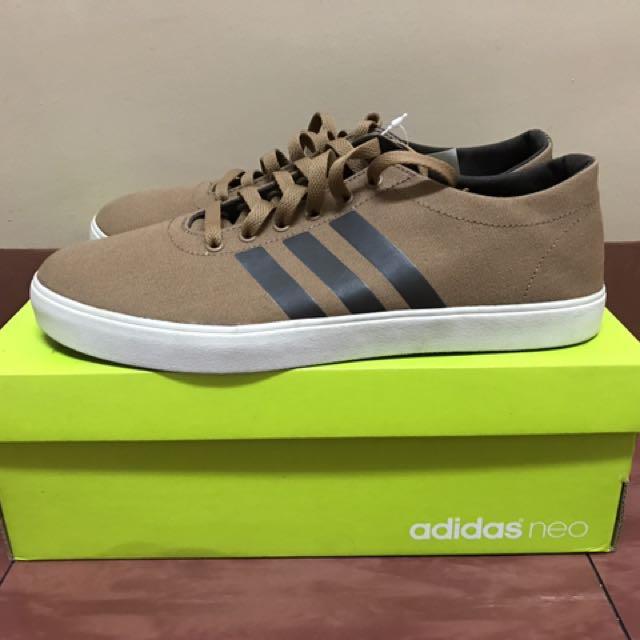 Adidas Easy Vulc VS d1808f8f64