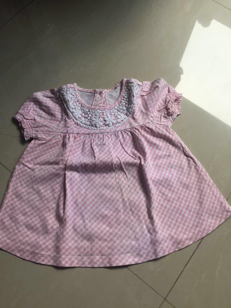 baby wish shirt