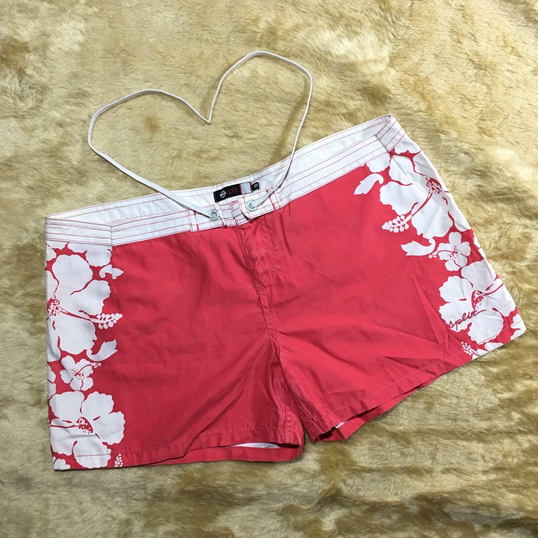 bottom - summer pants