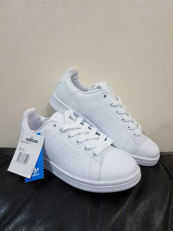 adidas stans smith 24