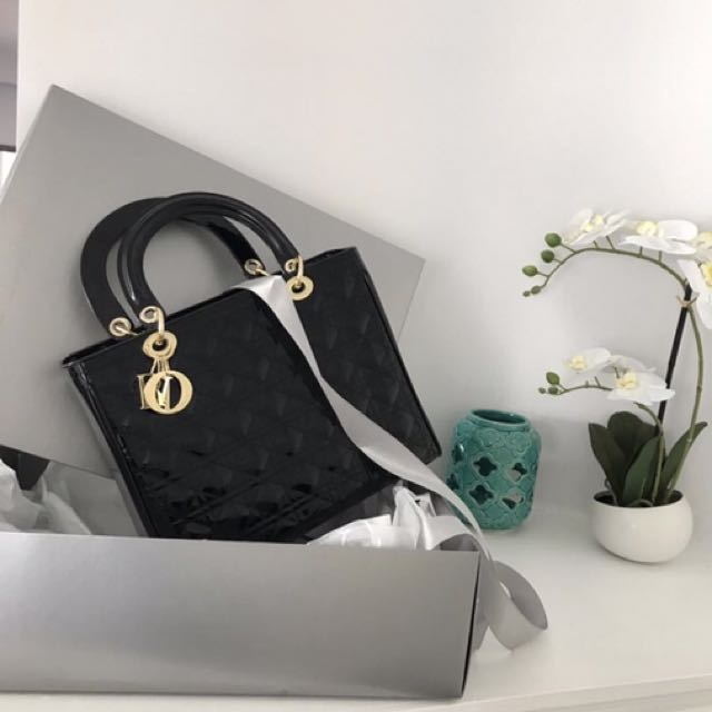 Brand new Dior handbag 👜
