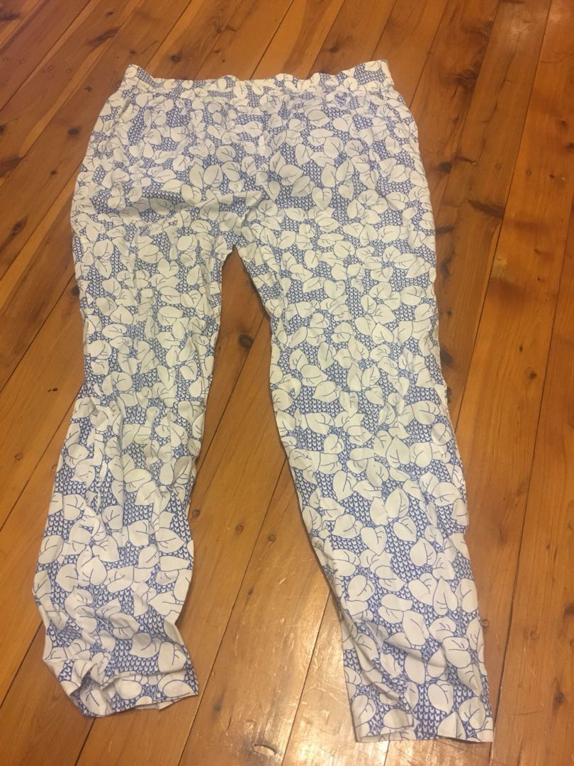 Country Road pants size 8