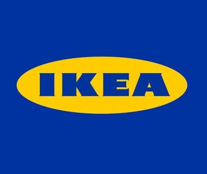 Jastip IKEA