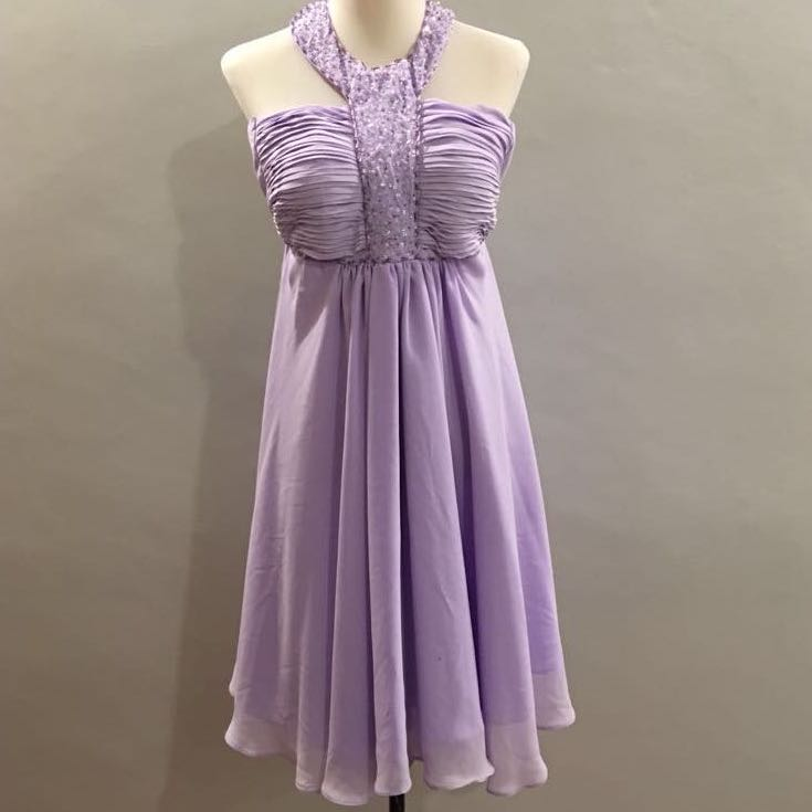 Perfecto Preloved Bridesmaid Dresses Ideas - Ideas para el Banquete ...