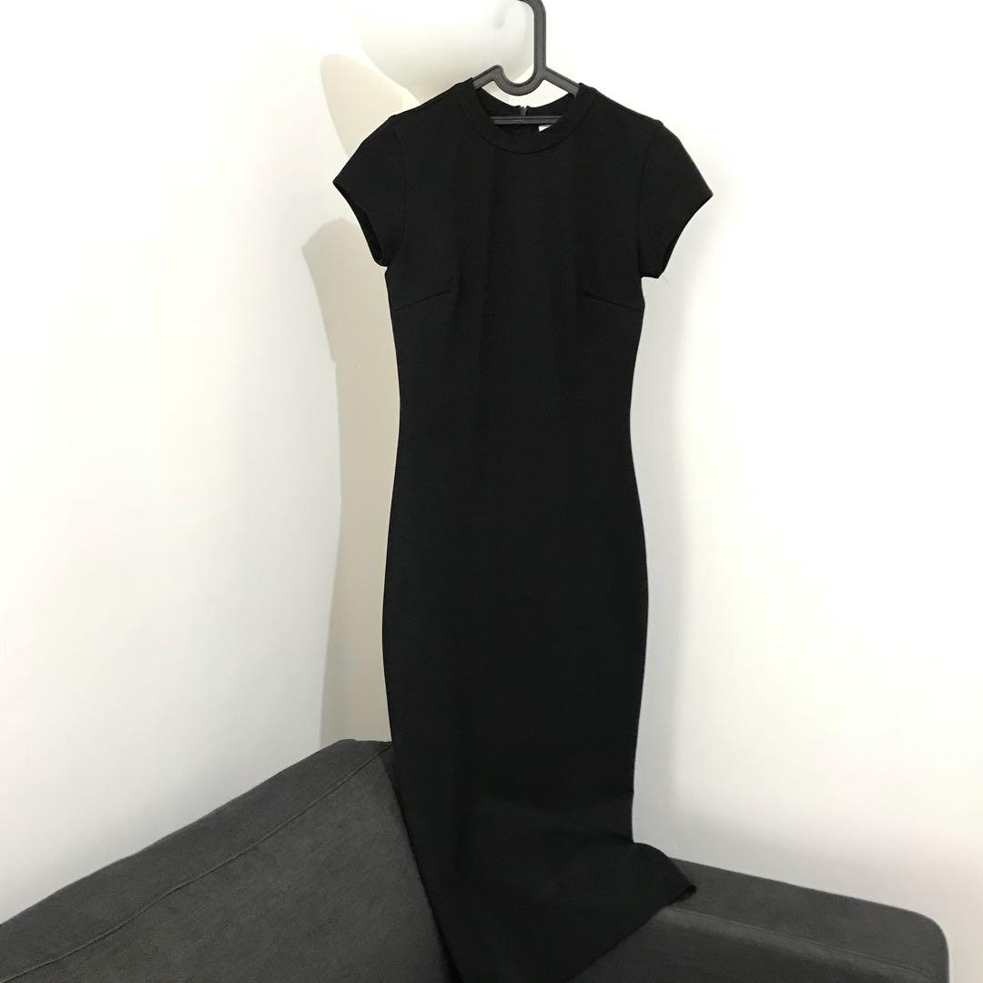 Local Brand CIEL MIDI Dress