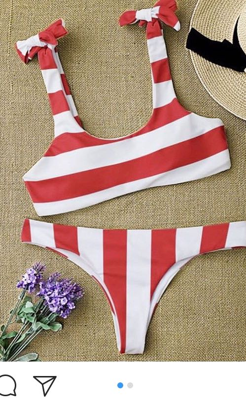Looking for: Similar swimsuit