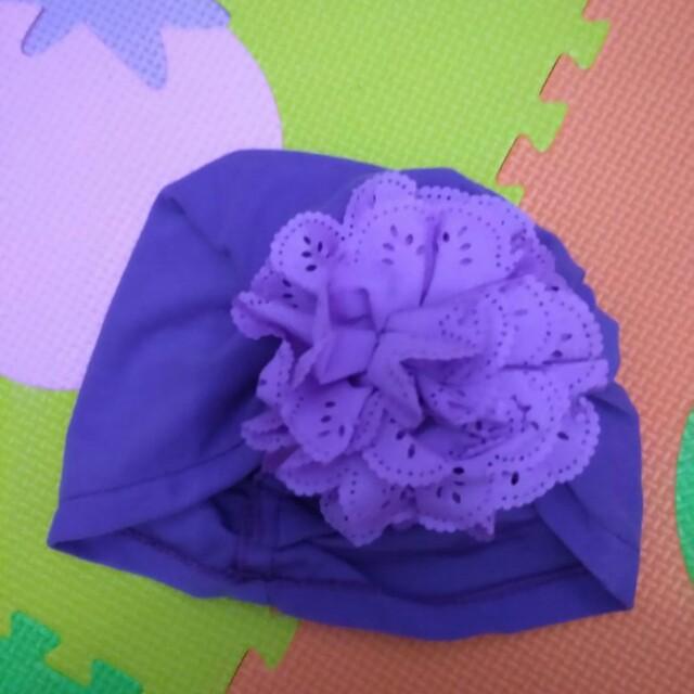 #MakinTebel turban