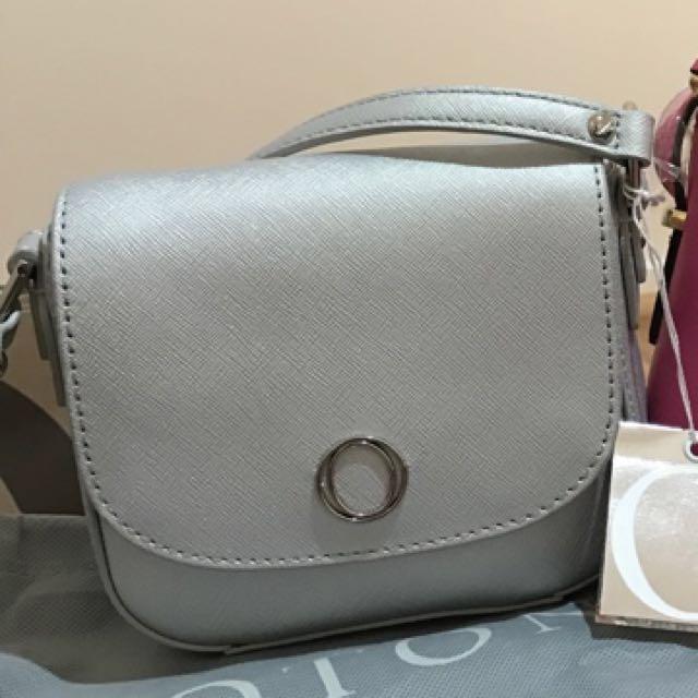 Oroton Mini Brand New Bag