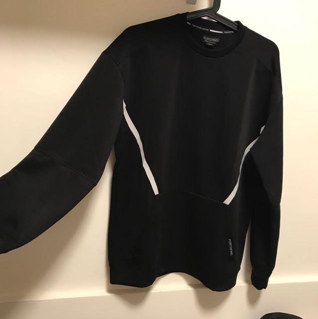Portofino 國外購回運動上衣M號