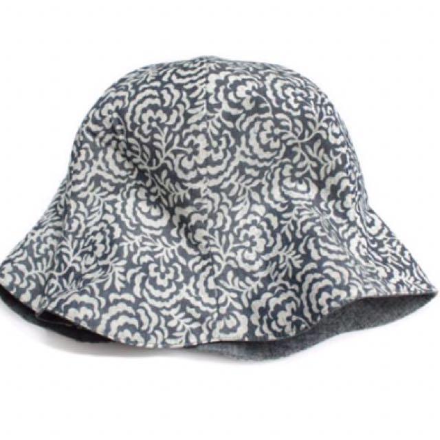 Pureego 絕版漁夫帽