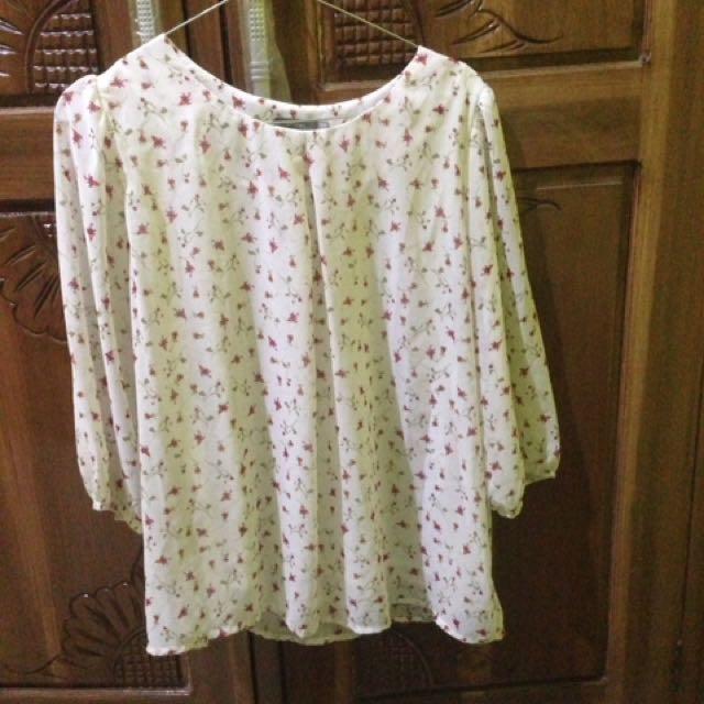 shirt st. yves